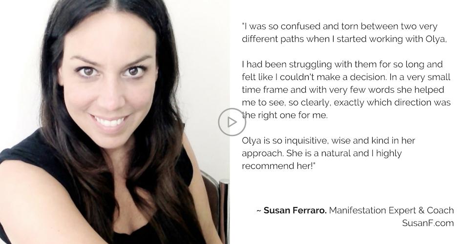 Susan Ferraro Manifestation testmionial.jpg