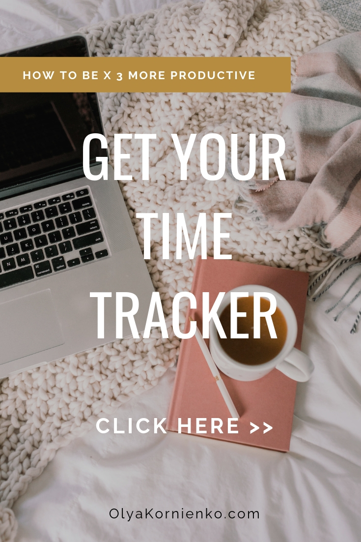 Time tracker template and how to be more productive.jpg