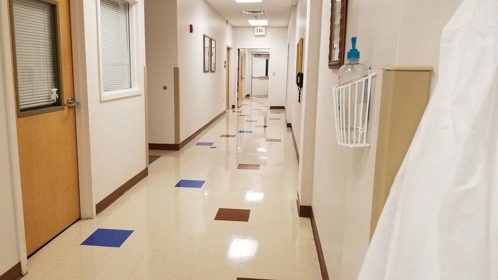 Floors 1.jpeg