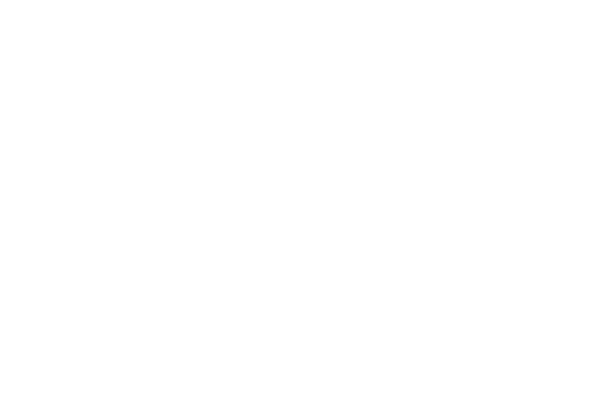 Arkansas Fashion Council