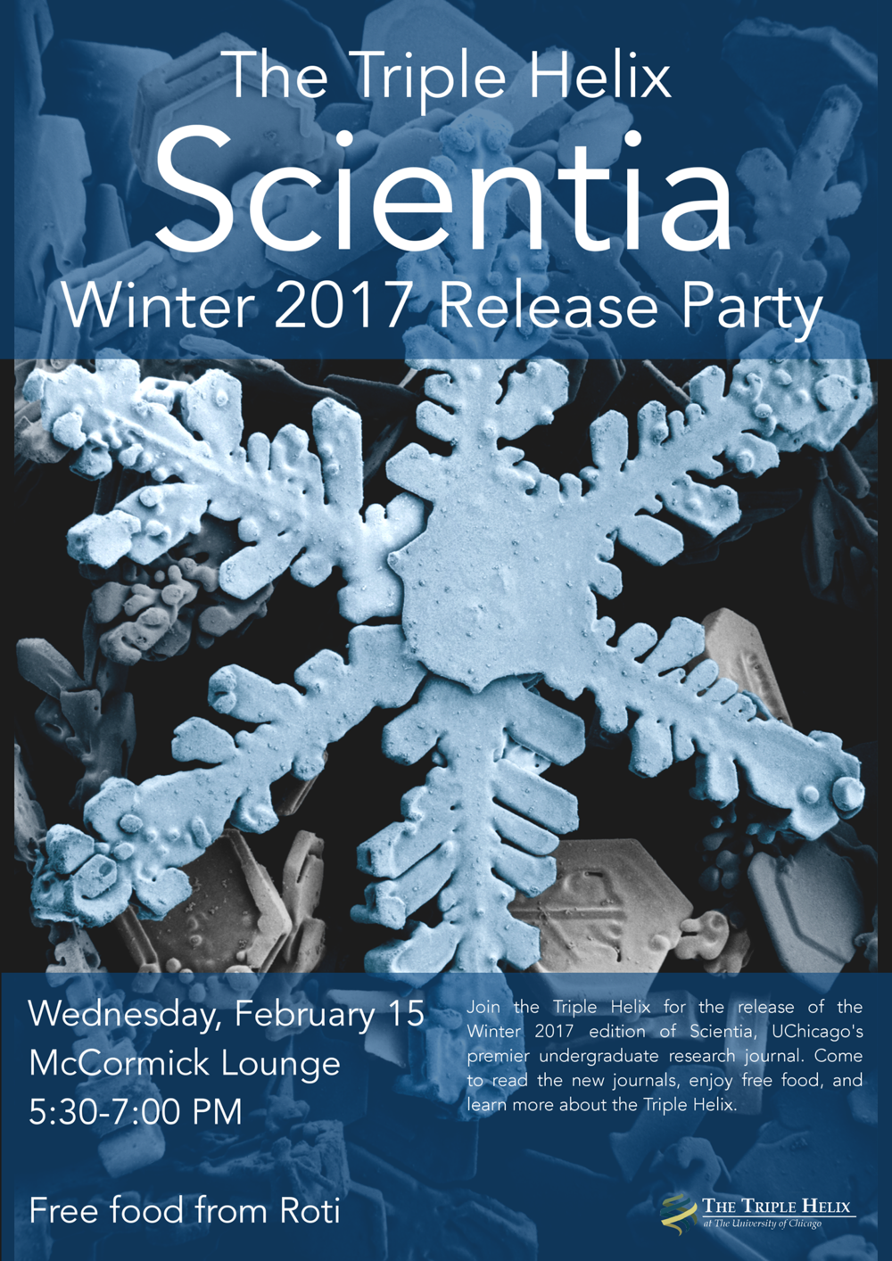 scientia 2017 winter release