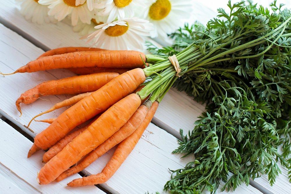vegetable-2485062_1920.jpg