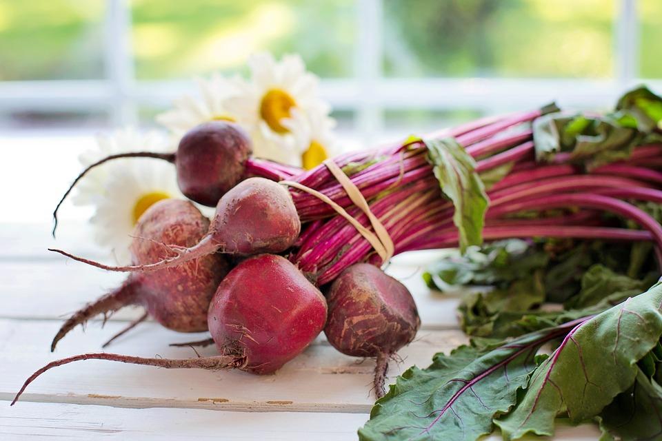 vegetable-2485059_960_720.jpg