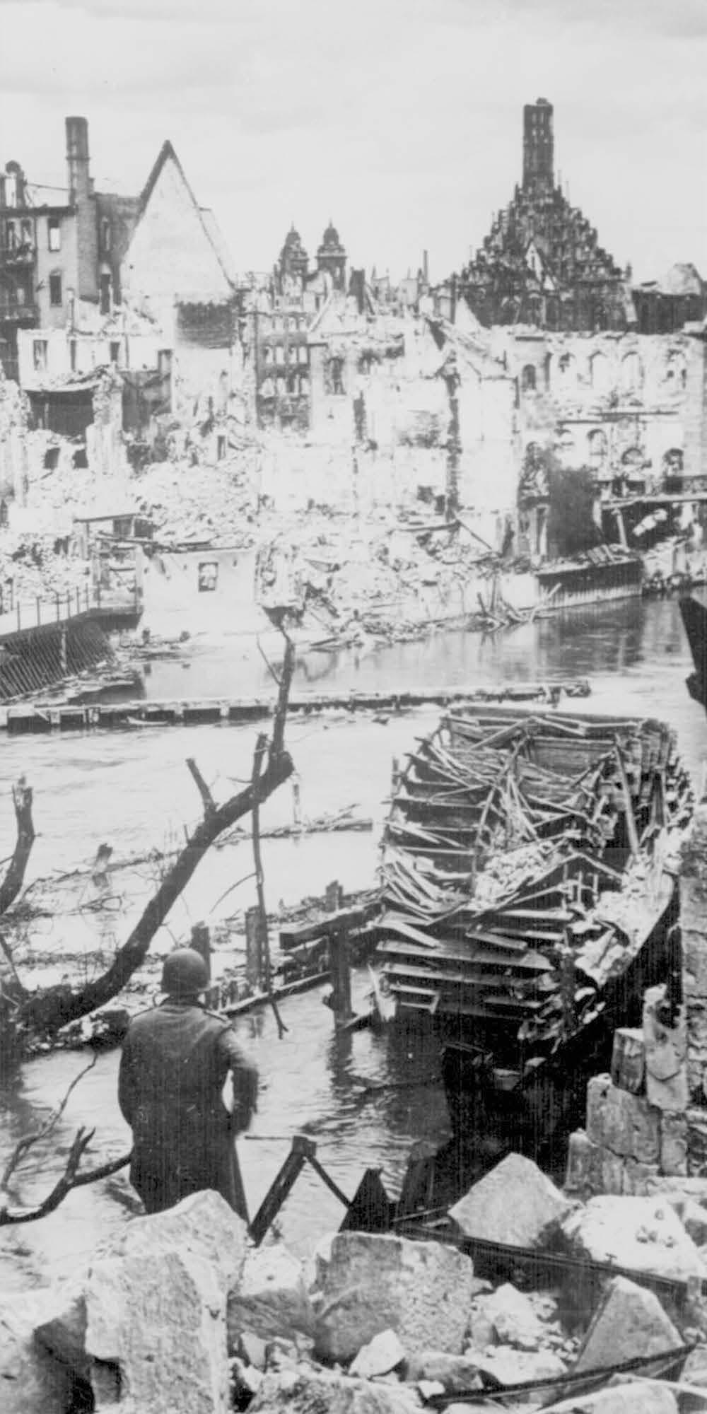 WWIIBombedWaterIntake-3x6-halftone.jpg