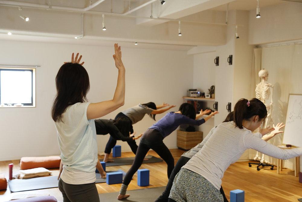 news-samle1-sugata-retreats-kamakura.JPG