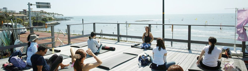 InNature-facility-sugata-retreats-kamakura.jpg