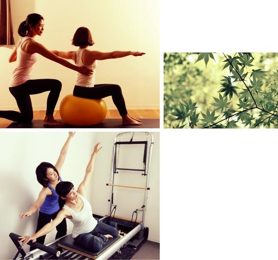 InStudio-pilates-Sugata-Retreats-kamakura.jpg
