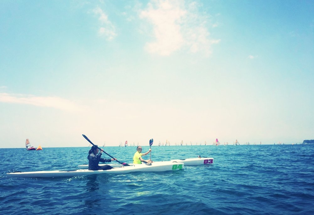 InNature-surfski-sugata-retreats-kamakura.jpg