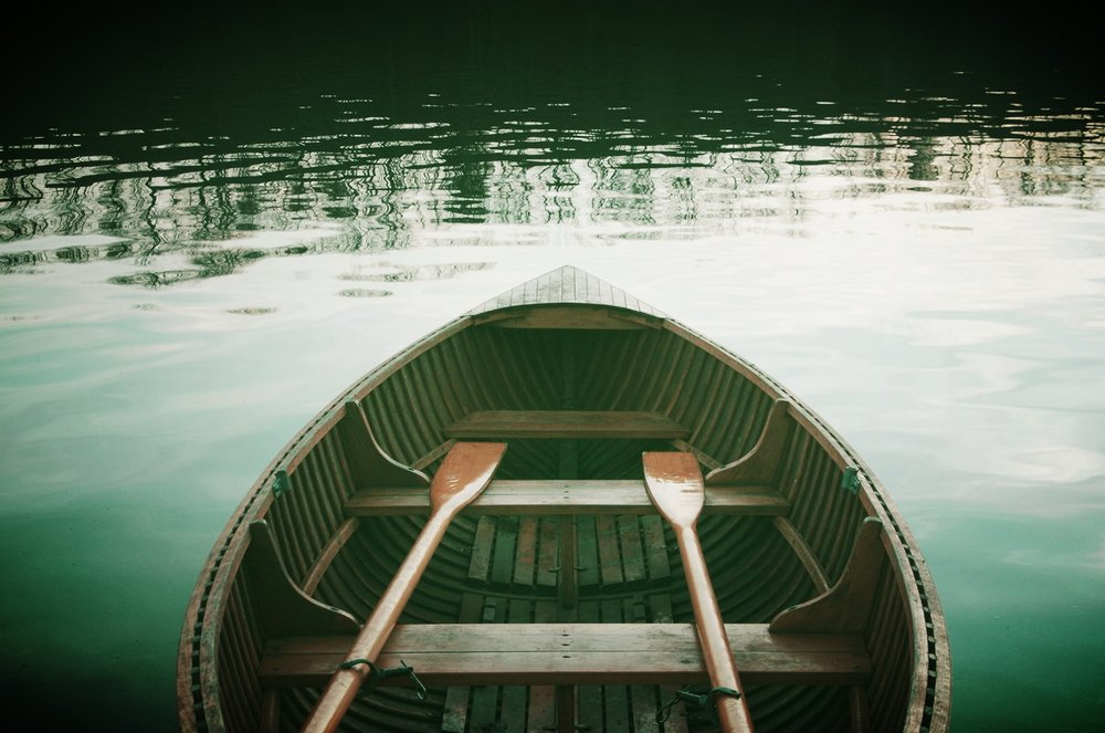 InNature_rowboat-sugata-retreats-kamakura.jpg