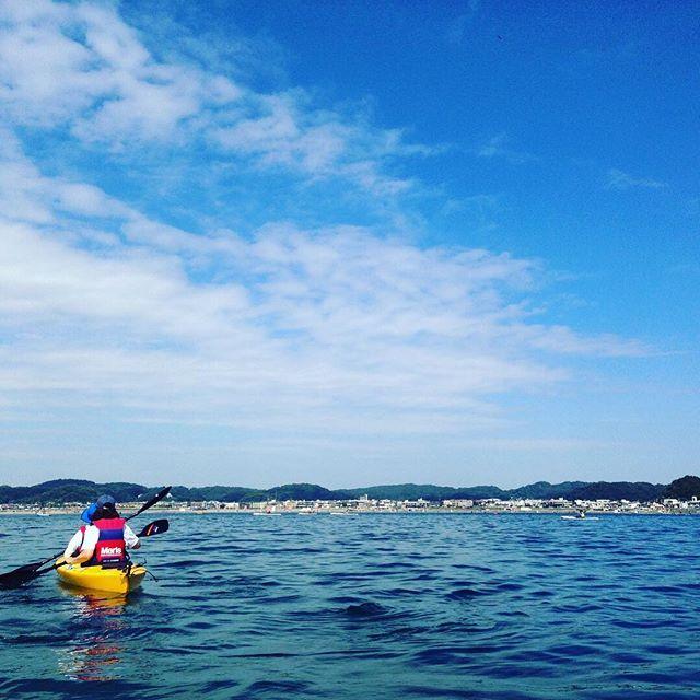 春はすぐそこ。⠀ ⠀ 暖かくなったら鎌倉の海へ出かけましょう。⠀ ⠀ ヨガ・ピラティスも鎌倉で。⠀ ⠀ 1日鎌倉でのんびりゆったり過ごして⠀ リフレッシュしませんか?⠀ #sugataaoyama⠀ #sugatakamakura⠀ #sugataretreats⠀ #kamakura⠀ #sea⠀ #beach⠀ #visitkamakura⠀ #asoview⠀ #airbnb⠀ #trip⠀ #surfski⠀ #yoga⠀ #pilates #spring  #春⠀ #ココロ⠀ #カラダ⠀ #ショクジ #美しさは #sugataに⠀ #鎌倉で⠀ #リトリート⠀ #大人の休日⠀ #ヨガ⠀ #ピラティス⠀ #ハイキング⠀ #サーフスキー⠀ #非日常⠀ #リフレッシュ⠀ #週末旅行 ⠀