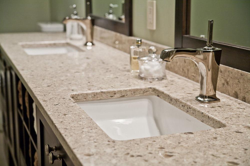 bathroom-countertop.jpg