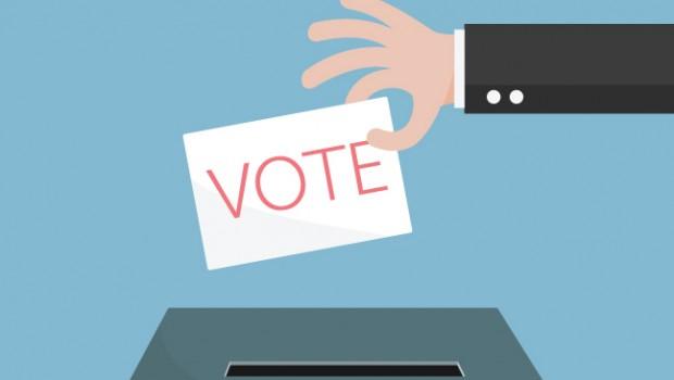 Vote-Illustration_1015-620x350.jpg