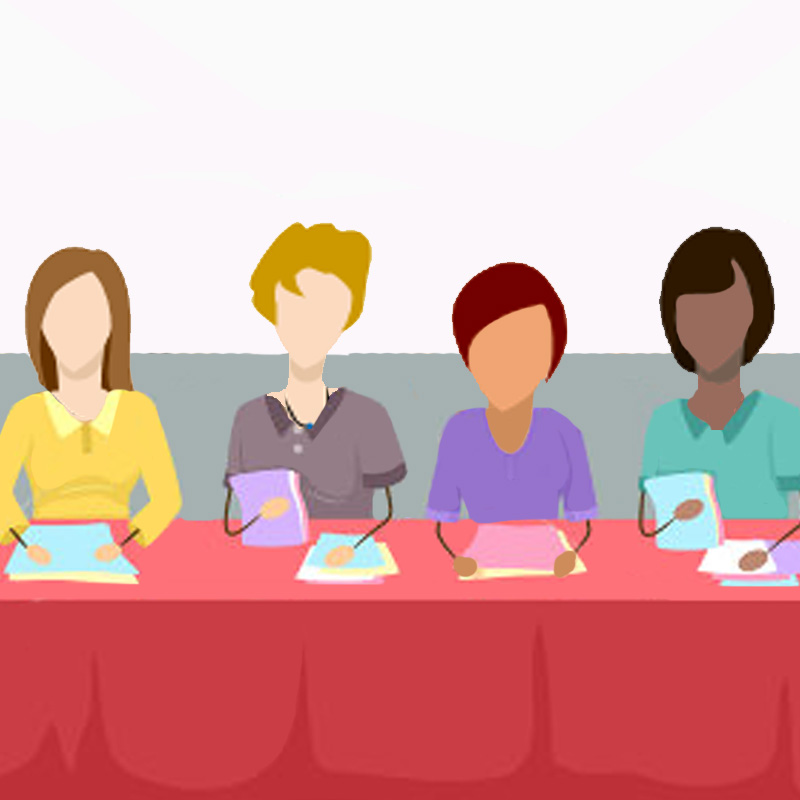 women-clipart-panel-discussion-10.jpg