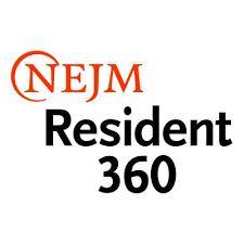 NEJM R360 Square.png