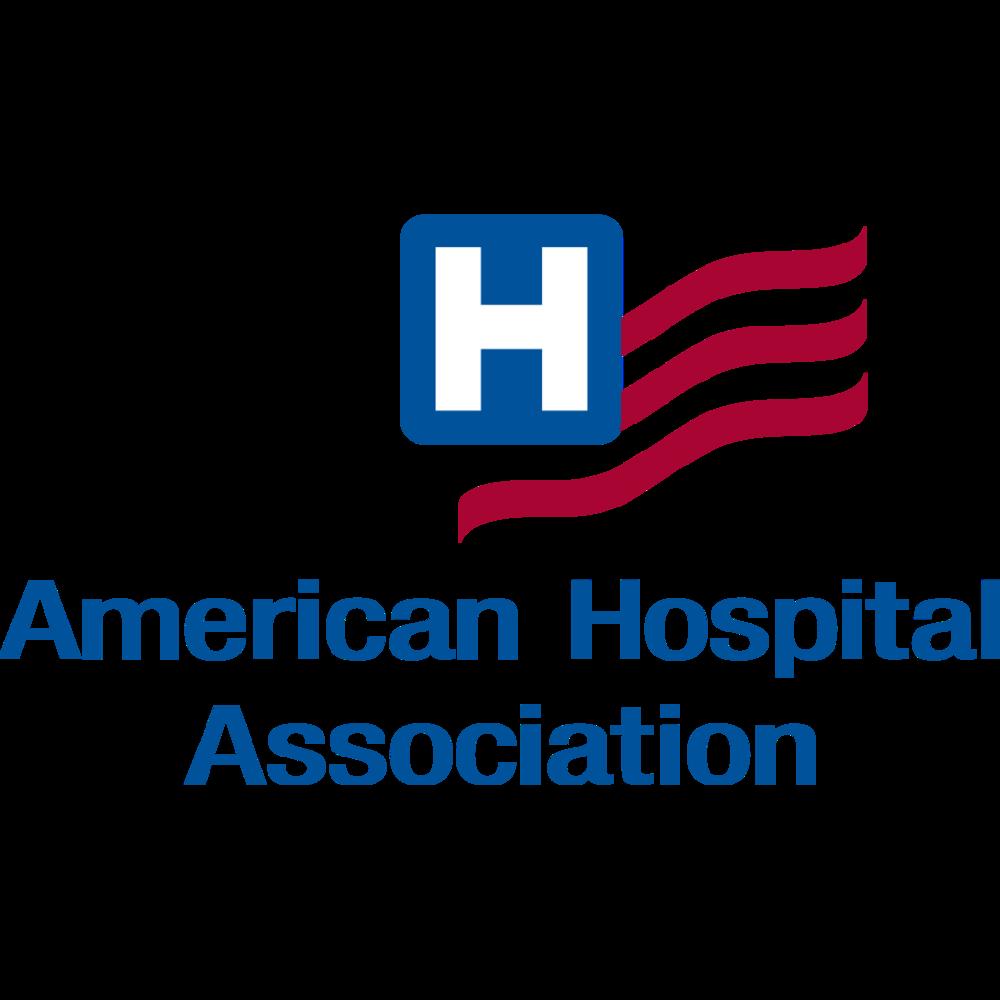 aha-logo-large 1024x1024.png