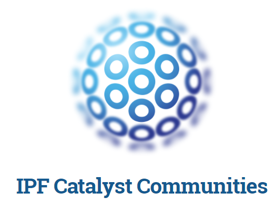 IPF Communities.png