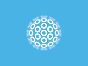 Medstro Digital Communities Platform — Medstro | Our