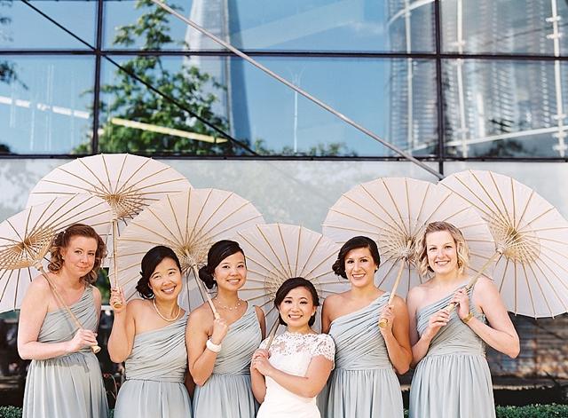 emma-rod-london-wedding-depict-LB_0026.jpg