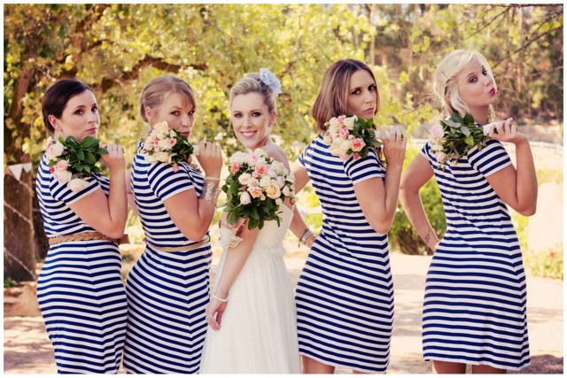 ZP010-real-wedding-langkloof-moira-west-french-style-striped-bridesmaid-dresses.jpg