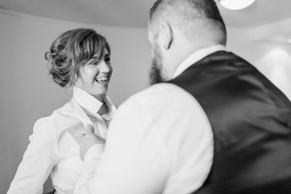Mike and Kirily (12 of 200).JPG
