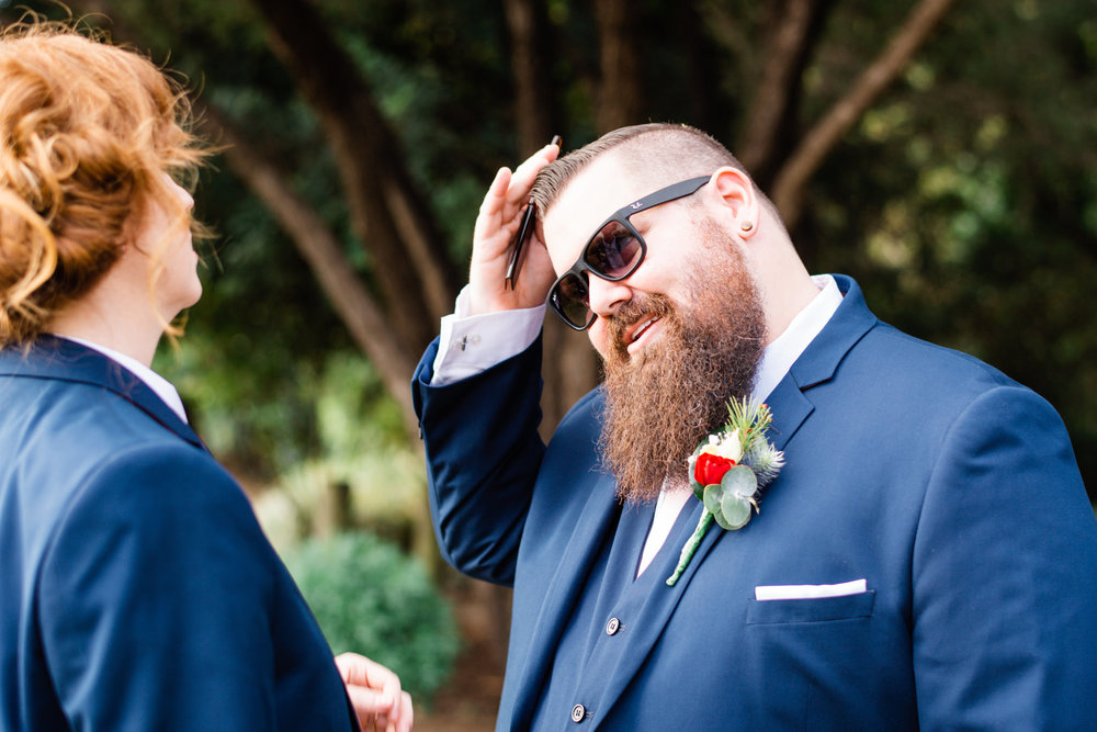 Mike and Kirily (61 of 200).JPG