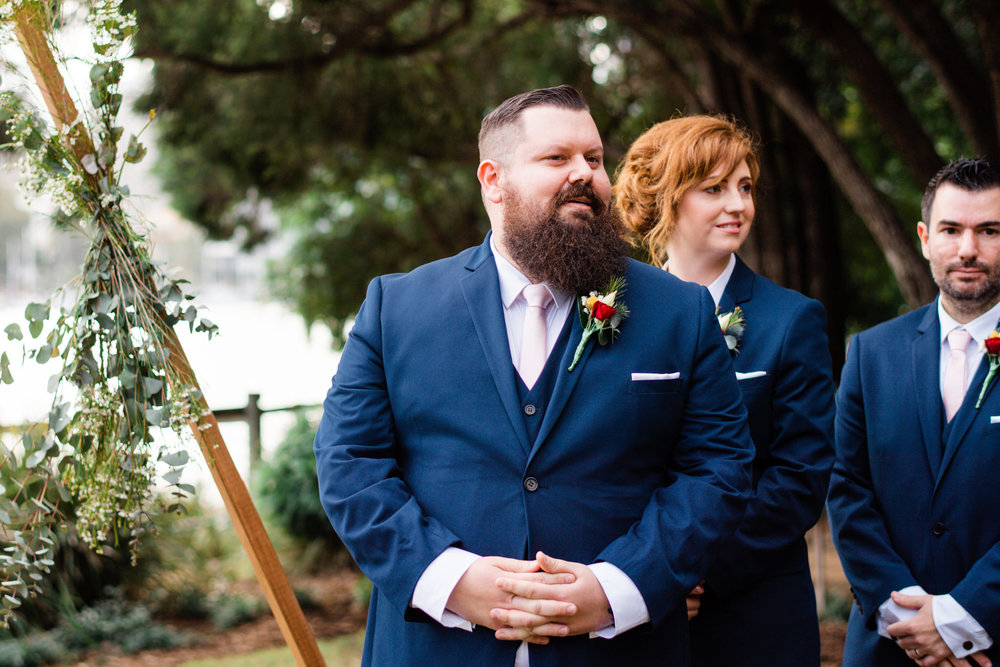 Mike and Kirily (68 of 200).JPG