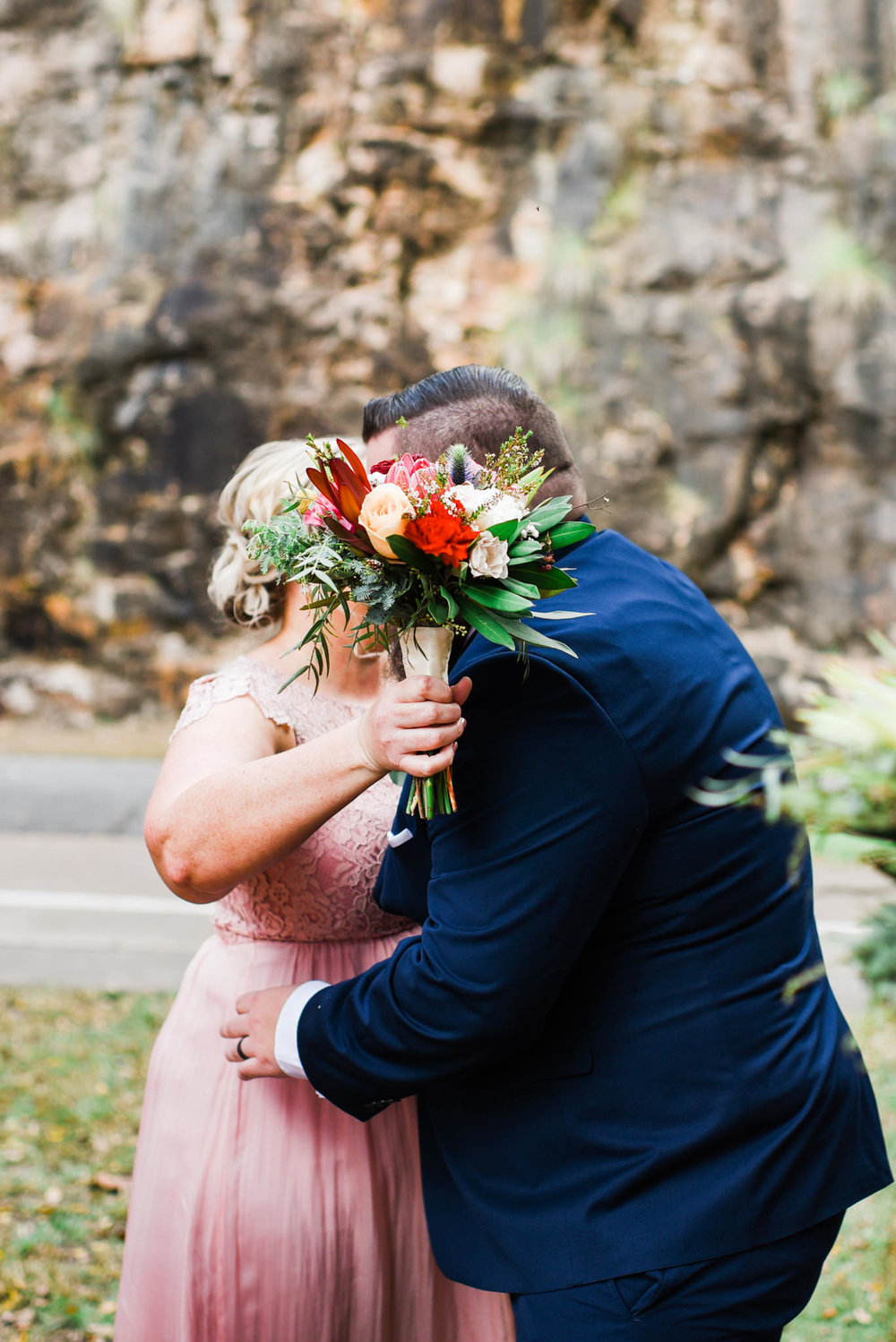 Mike and Kirily (105 of 200).JPG