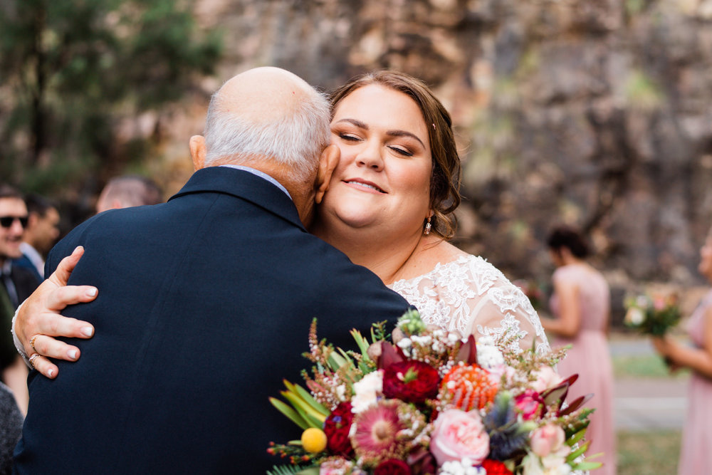 Mike and Kirily (107 of 200).JPG