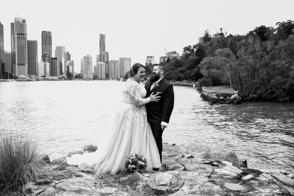 Mike and Kirily (132 of 200).JPG