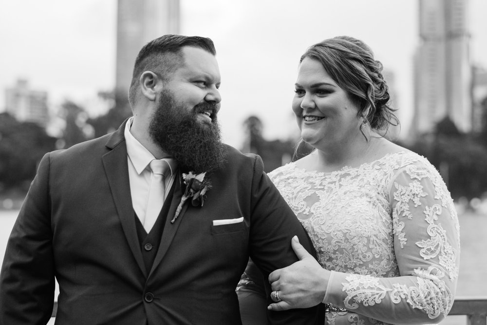 Mike and Kirily (150 of 200).JPG