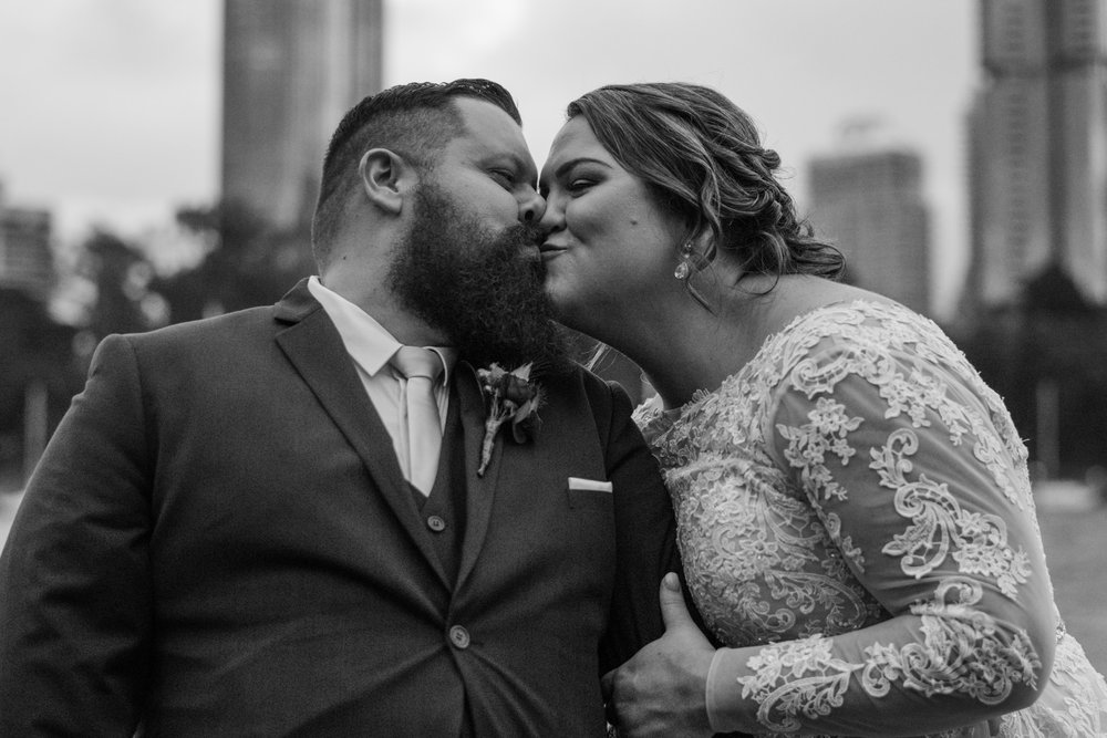 Mike and Kirily (151 of 200).JPG