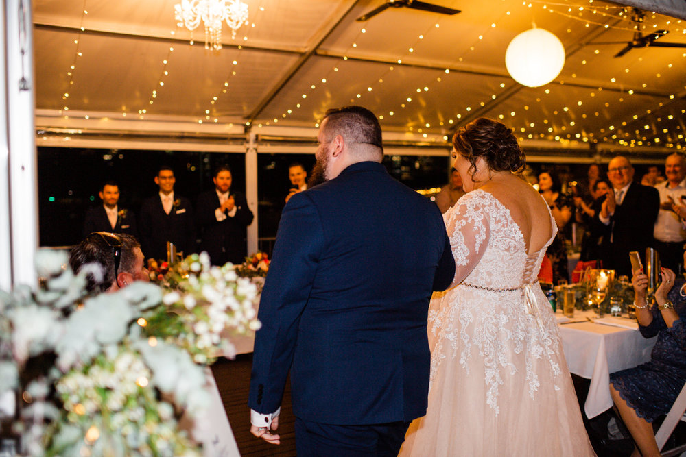 Mike and Kirily (164 of 200).JPG