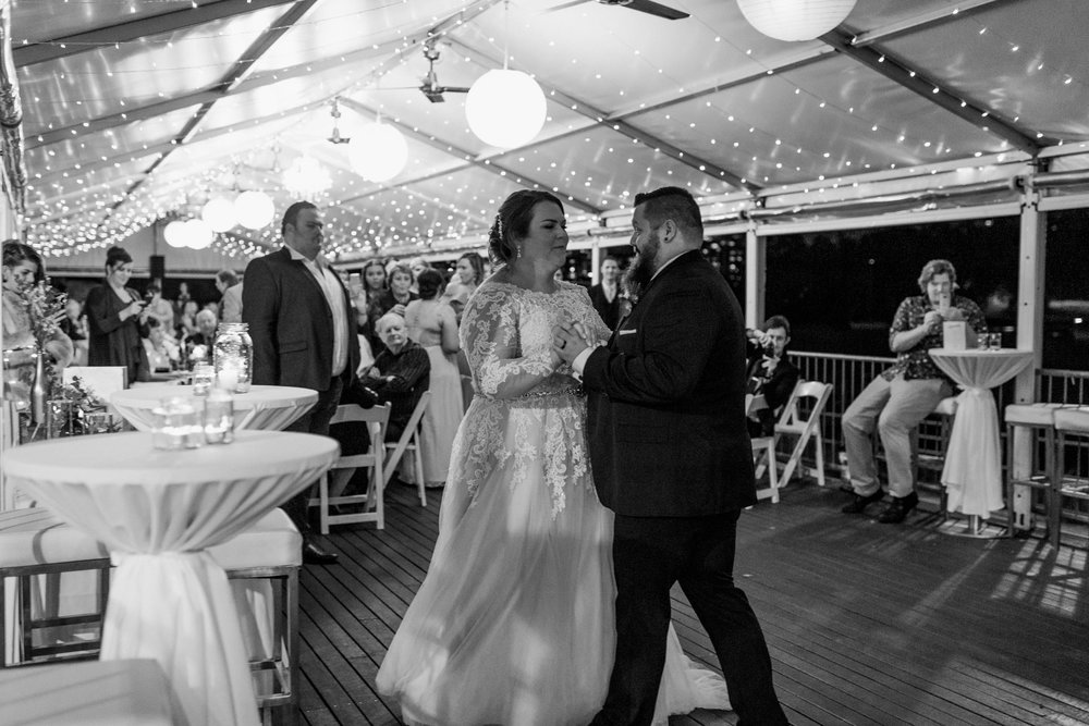 Mike and Kirily (179 of 200).JPG