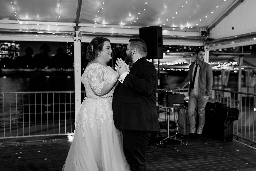 Mike and Kirily (182 of 200).JPG