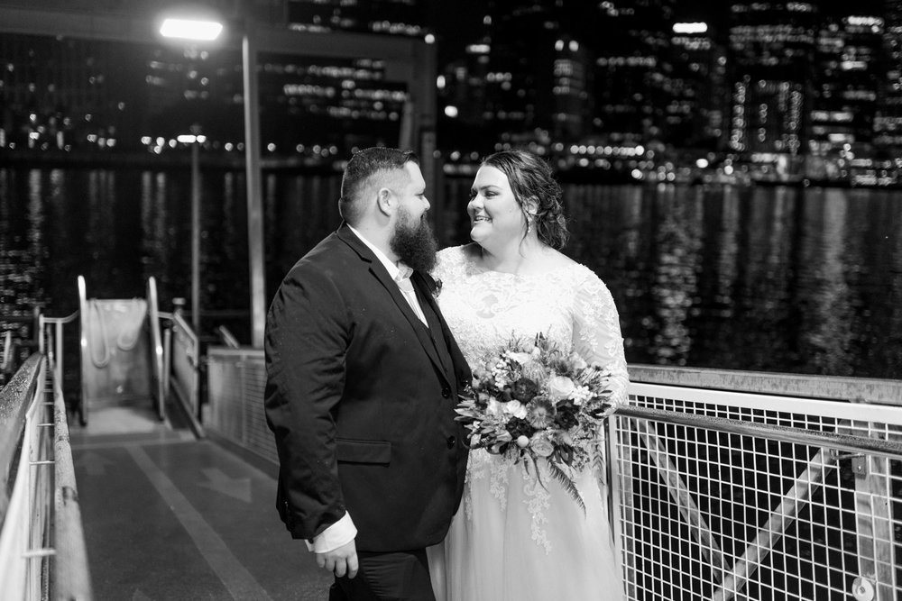 Mike and Kirily (200 of 200).JPG