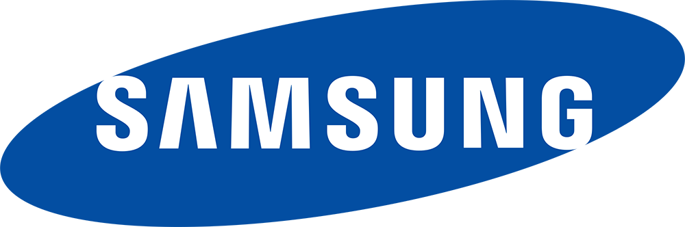 001 Samsung.png