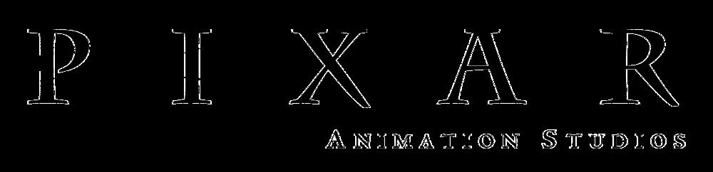 pixar logo.png