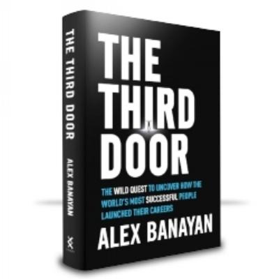 thirddoor