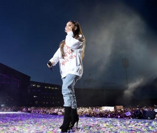 ArianaManchester.jpg