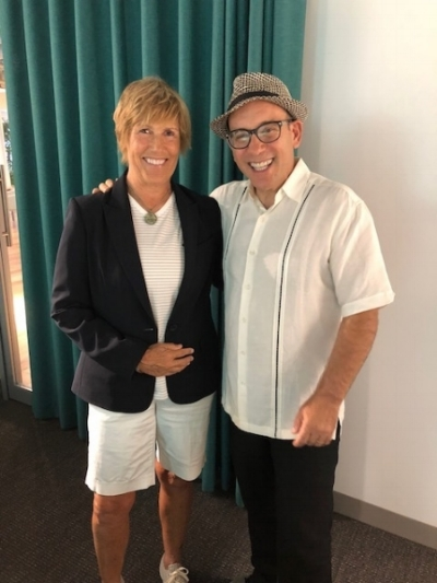 Diana Nyad and Cal.jpeg