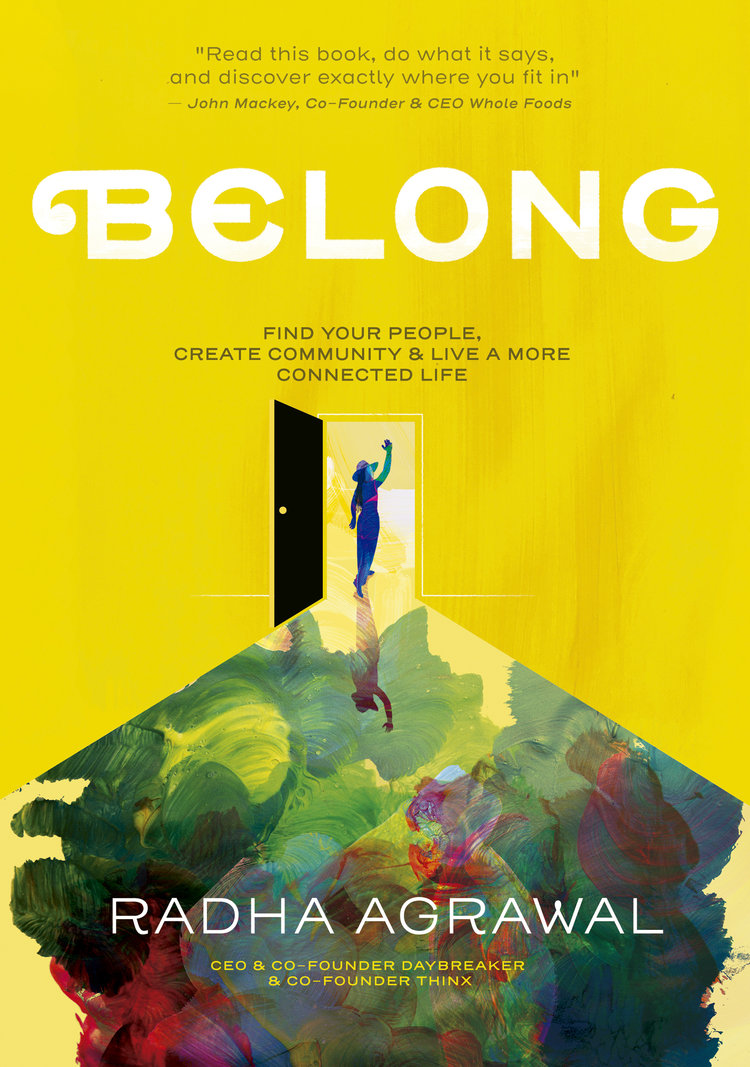 Belong by Radha Agrawal_CalFussman