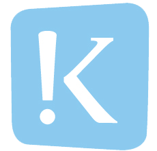 klick_newlogo_blue.png
