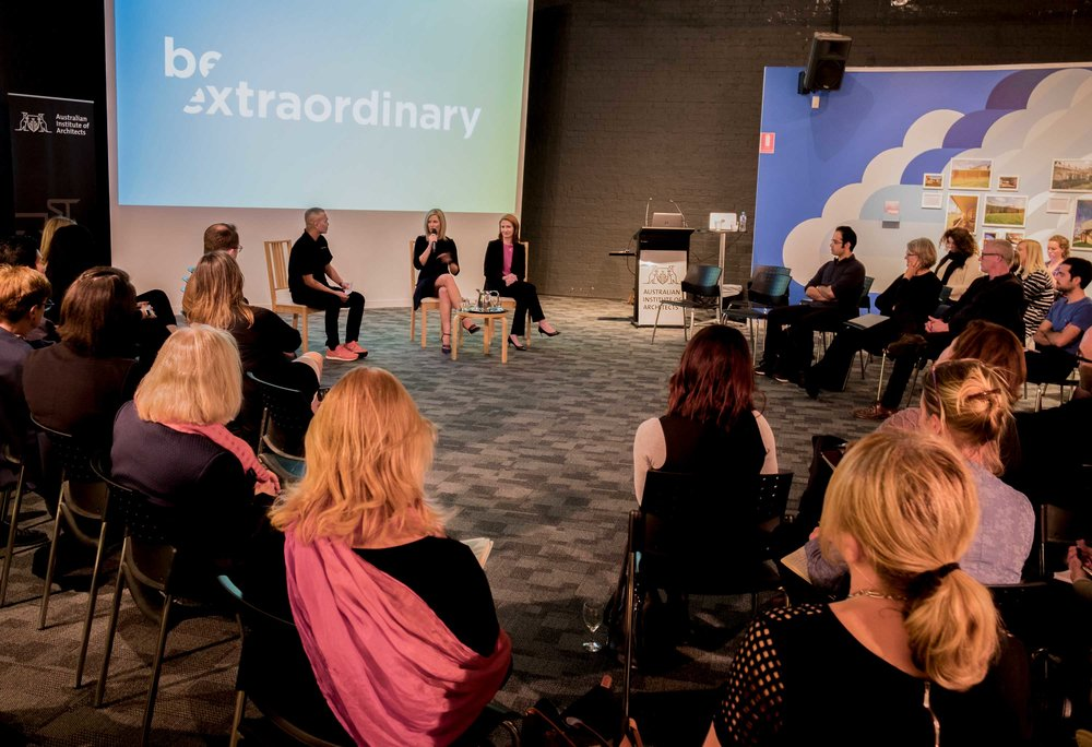 be-extraordinary-coles-Endeavour-conversation.jpg