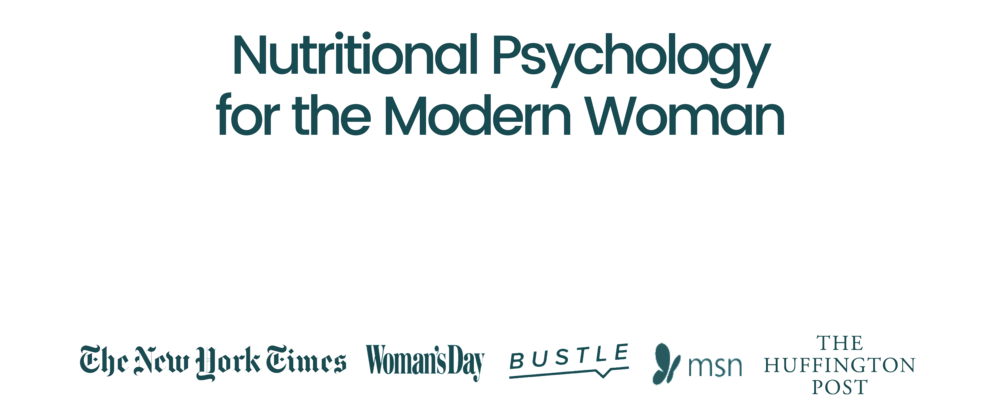 Nutritional Psychologyfor the Modern Woman FINAL 1.png