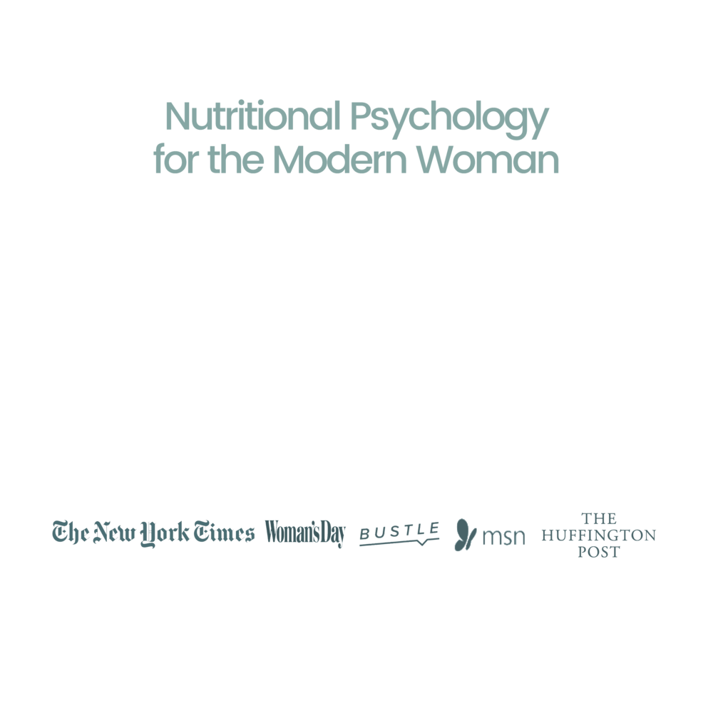 Nutritional Psychologyfor the Modern Woman FINAL 2.png