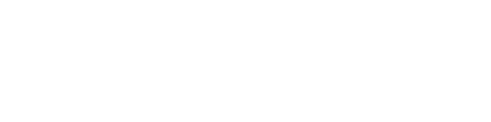 JDRF White Logo CMYK.png