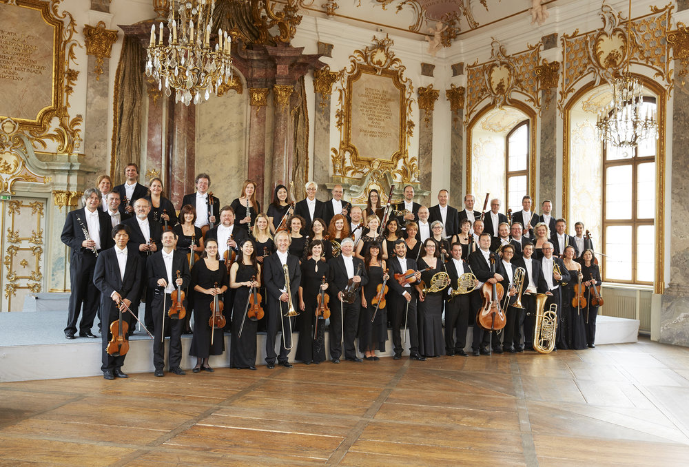 Augsburger Philharmoniker