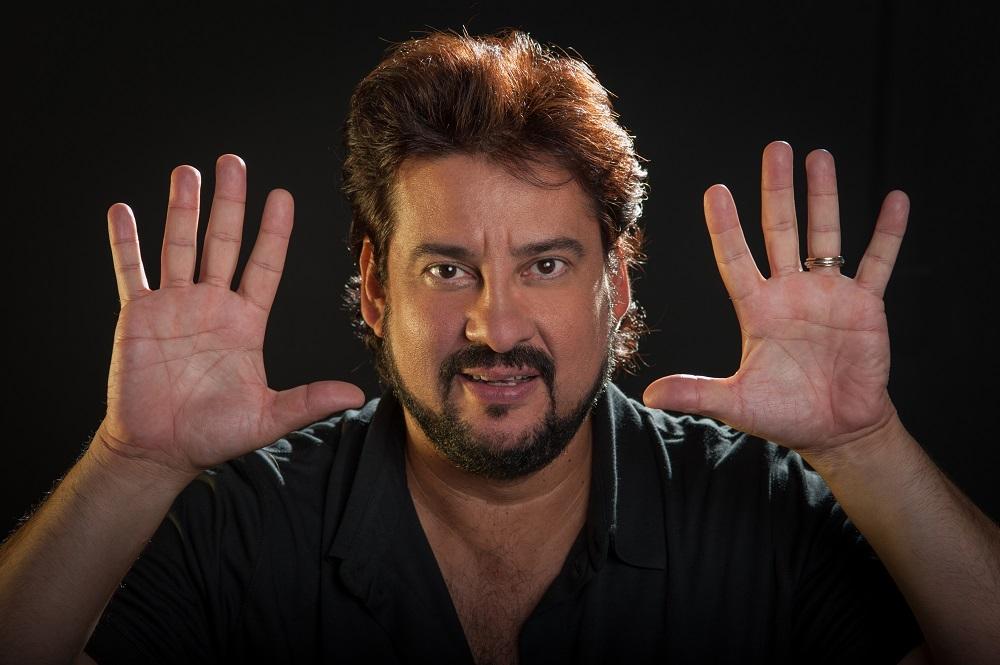 Marcelo Álvarez