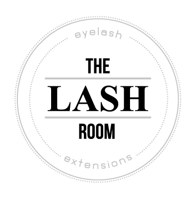 The Lash Room Logo.png
