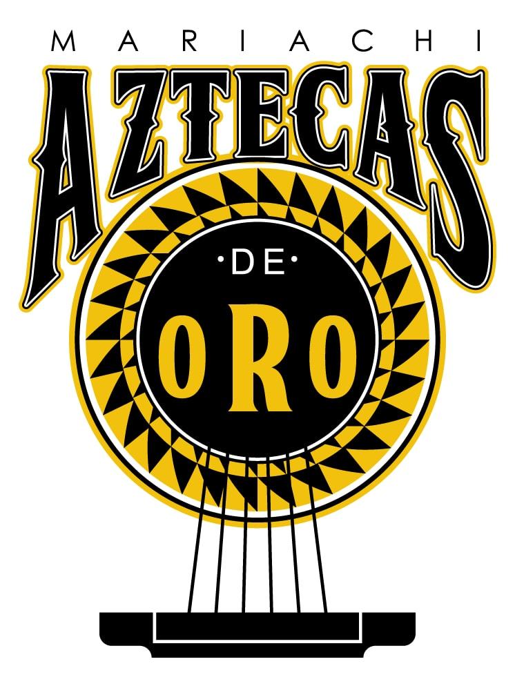 Aztecas Logo.jpg